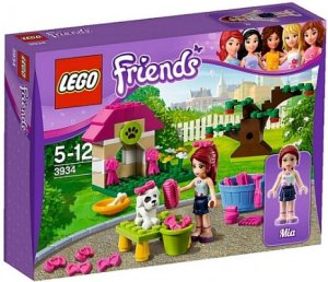 lego-friends-for-girls